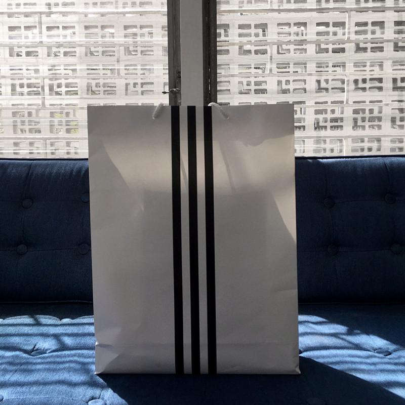 jenni-6bfed8.ingress-bonde.easywp.com_adidassuperstarslipon