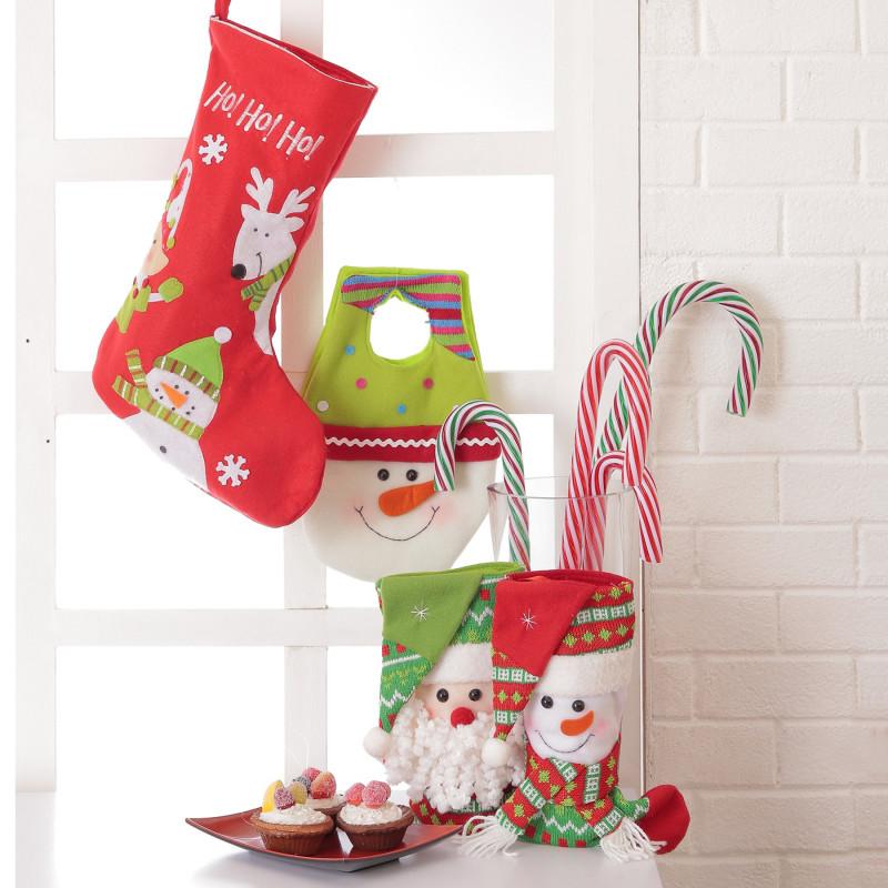 jenni-6bfed8.ingress-bonde.easywp.com_smhome_christmas2015