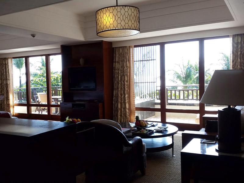 jenni-6bfed8.ingress-bonde.easywp.com_hotelhabits