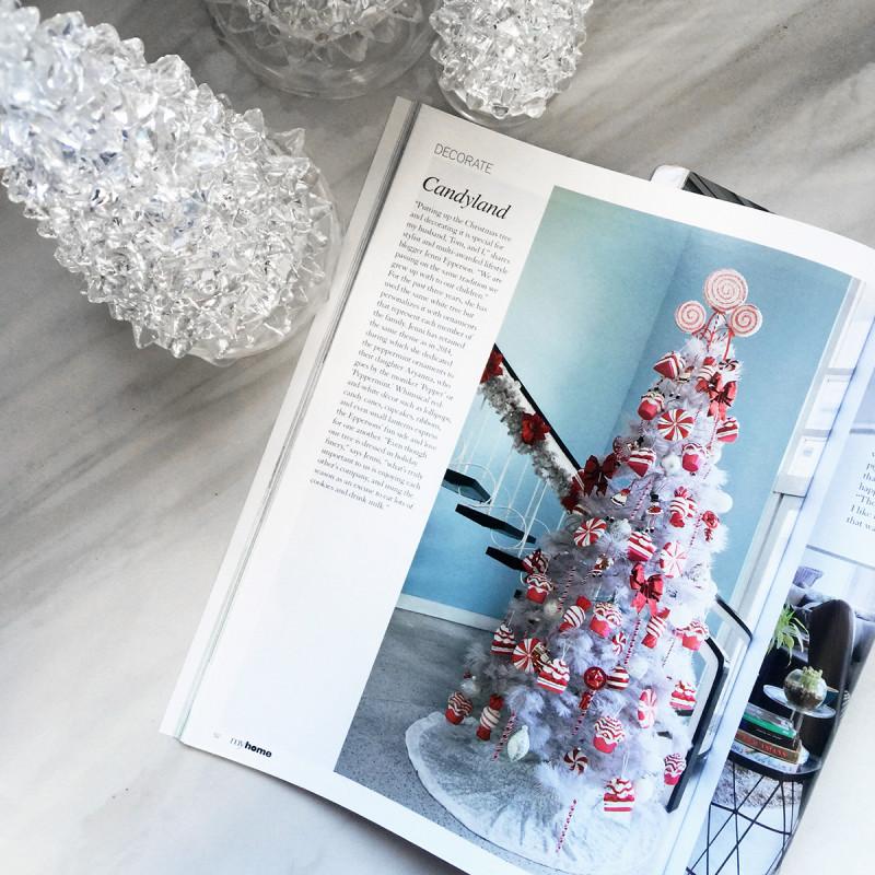 jenniepperson_decor_christmastree