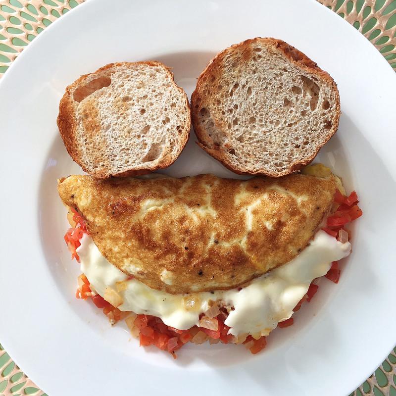 jenni-6bfed8.ingress-bonde.easywp.com_food_happymeal