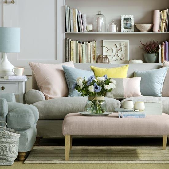 Pastel-blue-and-pink-living-room-ideal-home-housetohome.co.uk