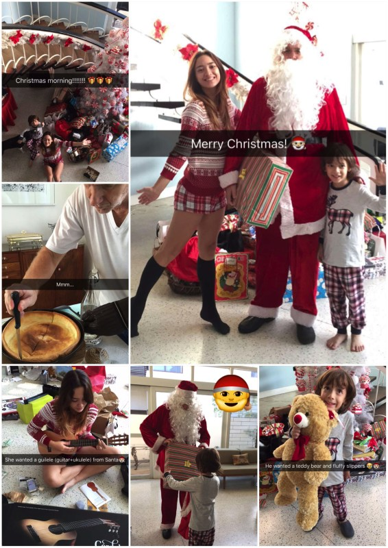 jenni-6bfed8.ingress-bonde.easywp.com_christmas2015_theeppersons_family