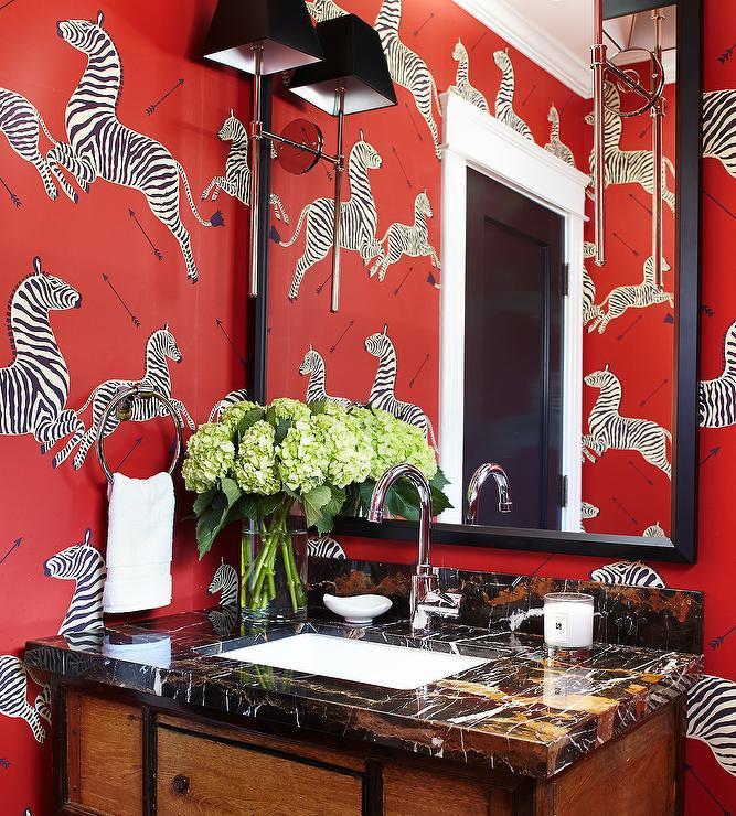 powderroom_inspirations
