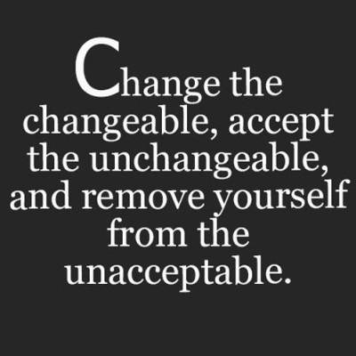 change-the-changeable-life-quotes-sayings-pictures