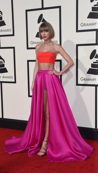 58th+GRAMMY+Awards+Red+Carpet+a2fx2n6vpkml