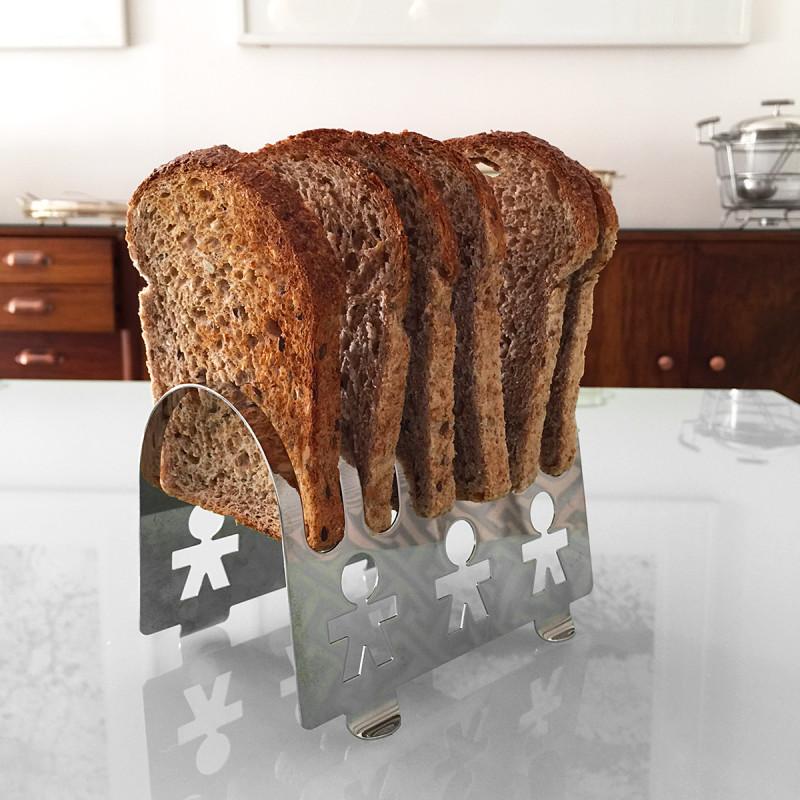 jenni-6bfed8.ingress-bonde.easywp.com_decor_toastrack