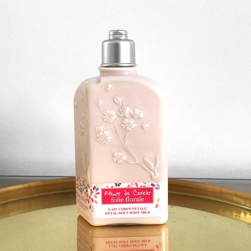 jenni-6bfed8.ingress-bonde.easywp.com_beauty_newproducts