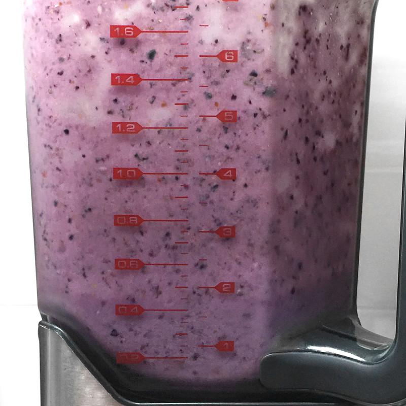 jenni-6bfed8.ingress-bonde.easywp.com_food_proteinshake