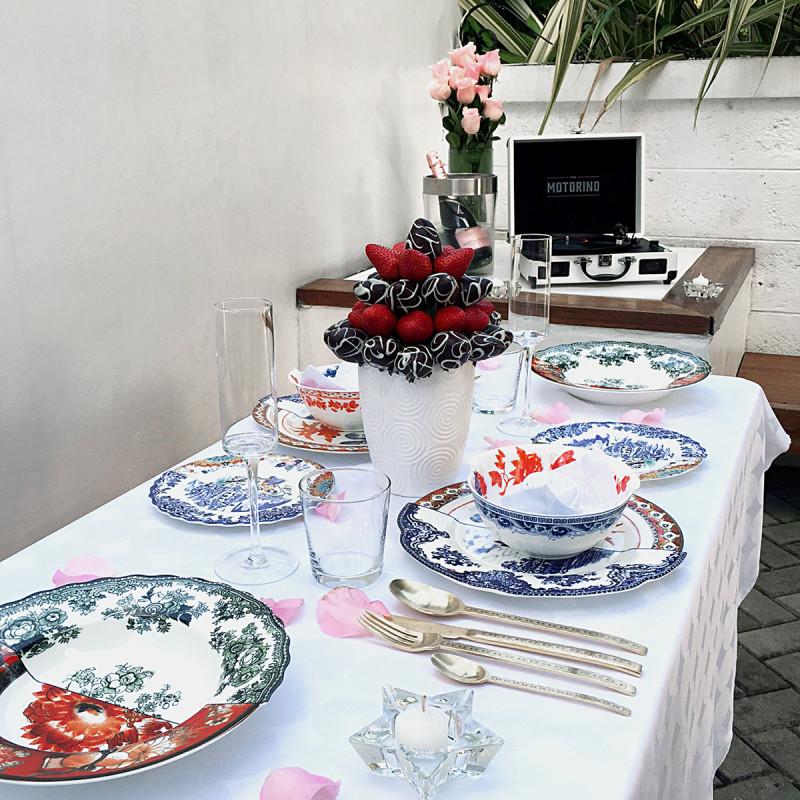 jenni-6bfed8.ingress-bonde.easywp.com_diy_valentinesday
