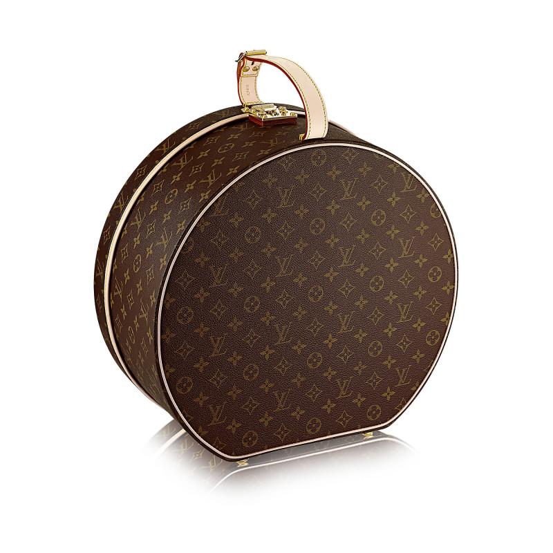 circlebag_louisvuitton