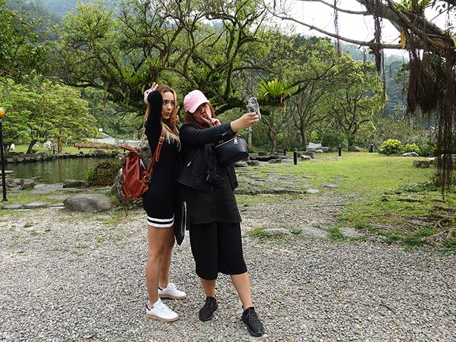 jenni-6bfed8.ingress-bonde.easywp.com_travel_taiwan