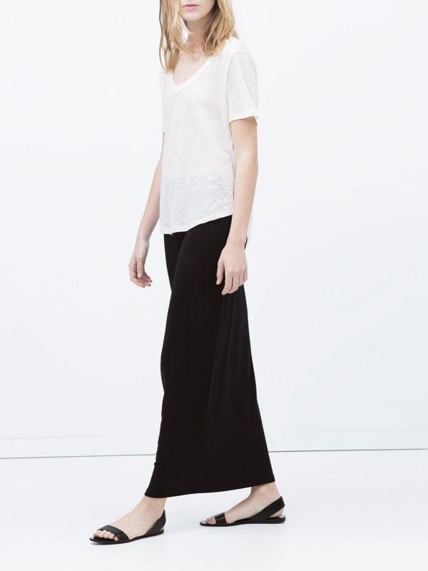 jenni-6bfed8.ingress-bonde.easywp.com_style_skirts