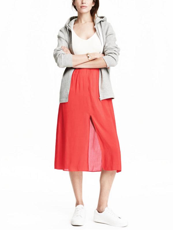 jenni-6bfed8.ingress-bonde.easywp.com_style_skirts-13