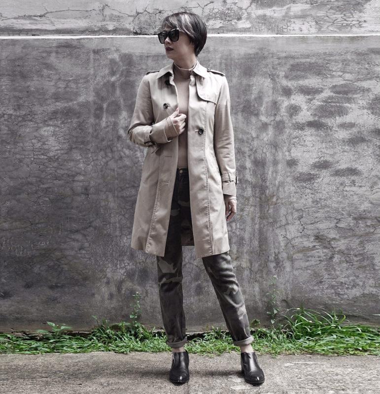 jenniepperson_style_khaki&camo
