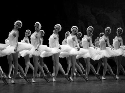jenni-6bfed8.ingress-bonde.easywp.com_style_ballet