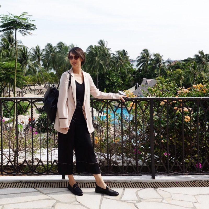 jenni-6bfed8.ingress-bonde.easywp.com_style_pajamadressing