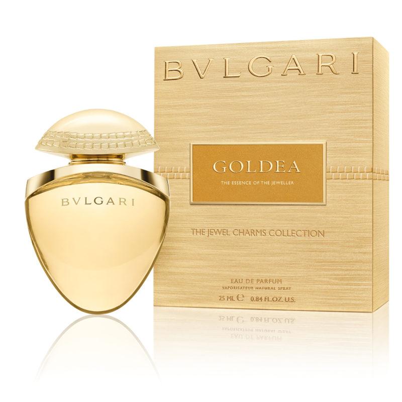 goldea-eau-de-parfum-25ml