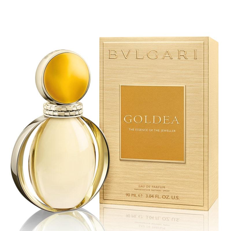 goldea-eau-de-parfum-90ml