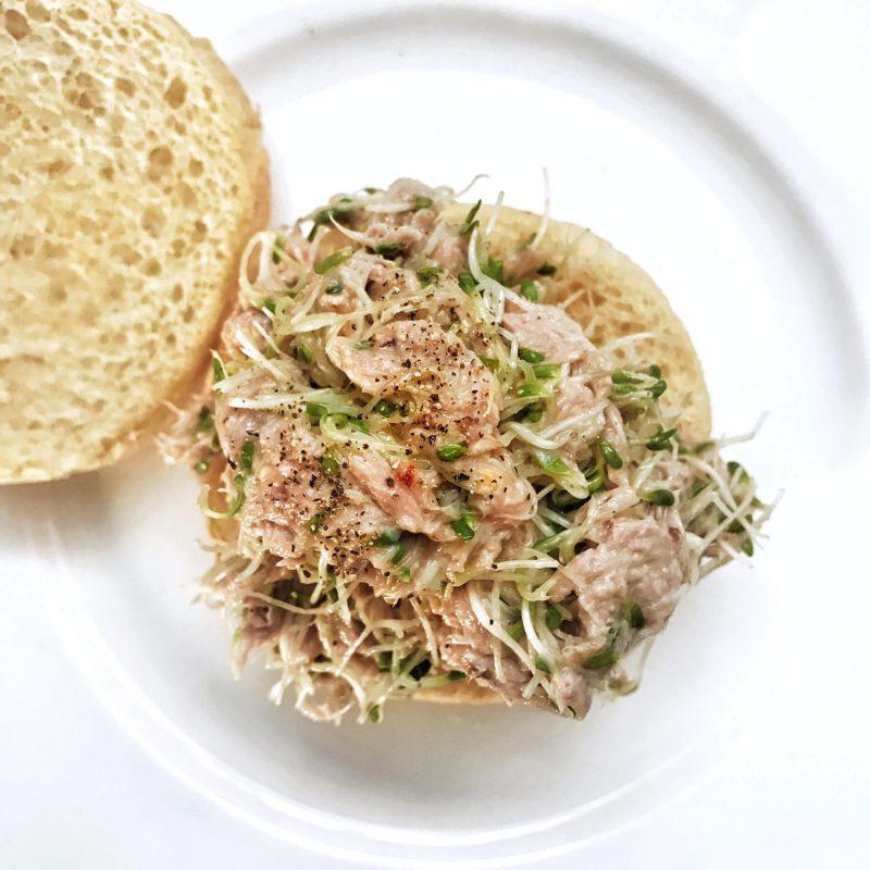 jenni-6bfed8.ingress-bonde.easywp.com_tuna&sproutssandwich