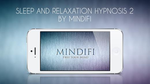 mindifi_sleep_app